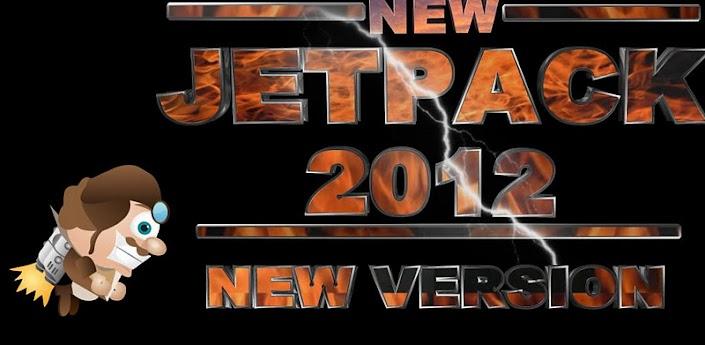 Jetpack 2012 v1.5