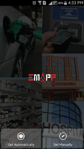 Emapp