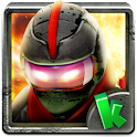 Enemy Lines-Real-Time Strategy icon