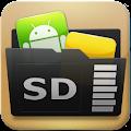 AppMgr Pro III (App 2 SD, Hide and Freeze apps) download