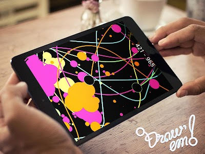 Draw Em! 2.0 v2.4