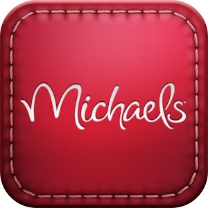 Michaels stores android apps on google play for Where is the closest craft store to my location