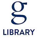 Galloway Library icon