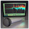Spectrum Analyser 1.3 Apk