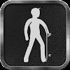 Skate Fighter