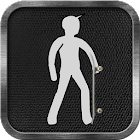 Skate Fighter icon