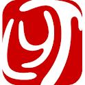 旅游通 logo