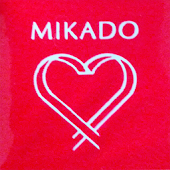 Mikado Products