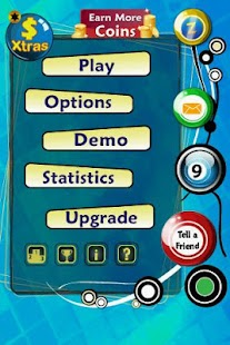 Pocket Bingo Free Screenshot 24