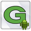 Gumee UK icon
