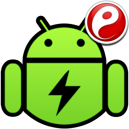 Easy Battery Saver   Best Battery Saver for Android Phones