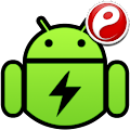 Easy Battery Saver APK for Bluestacks