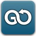 Jibbigo Player Free Translator icon