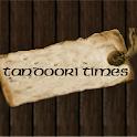 Tandoori Times