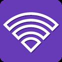 Auto & NFC WoL icon