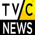 TVC NEWS icon