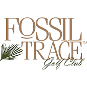 Fossil Trace Golf Tee Times