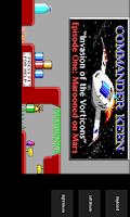 Screenshot of JPC x86 (DOS)