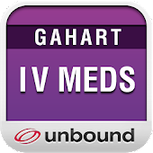 Intravenous Medications Gahart