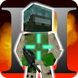 Death Block.. file APK for Gaming PC/PS3/PS4 Smart TV