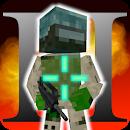 Death Blocks 2 file APK Free for PC, smart TV Download