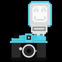 Smile Camera icon