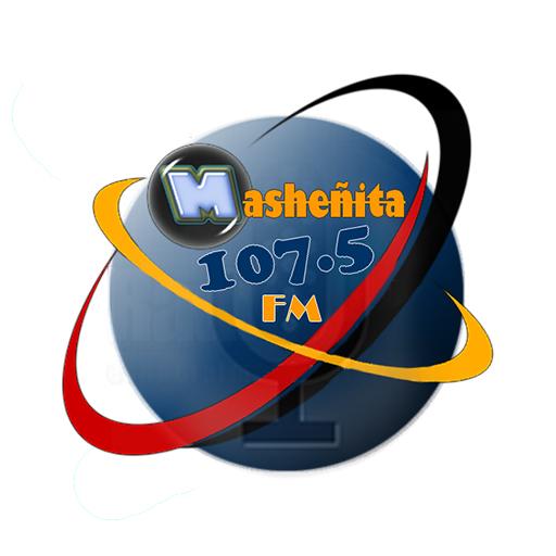 Radio La Masheñita 音樂 App LOGO-APP試玩