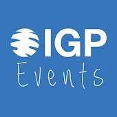 IGP Events