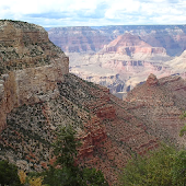 Grand Canyon(US002)