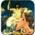 Greek Mythology Paintings icon