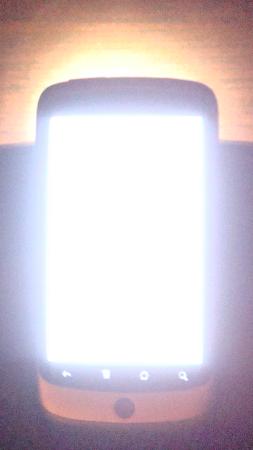 Brightest Flashlight Free ® 2.4.2 screenshot 219457