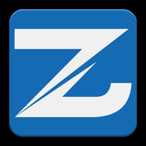 生产应用のZikk - リモートセットアップ LOGO-記事Game