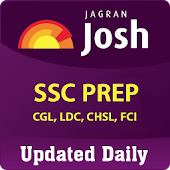 SSC Exam - Josh