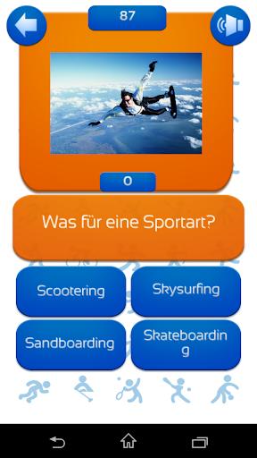 Ratte Sport
