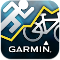 Garmin Fit logo
