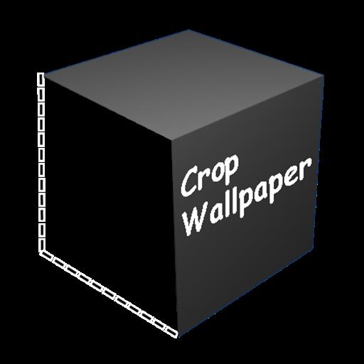 CropWallpaper 攝影 App LOGO-APP試玩