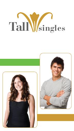 Tall Singles