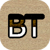 How to download Brain teaser free download for samsung