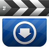 IDM Videos Downloader android