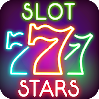Slot Stars Free SLOTS Machines 1.1