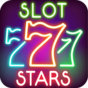 Slot Stars Free SLOTS Machines for PC and MAC