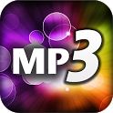 Nghe nhac Zing Mp3 HD icon