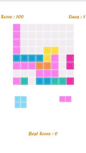免費下載解謎APP|ブロック×8 app開箱文|APP開箱王