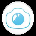 BabyCam - Baby Monitor Camera icon