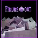 FigureOut logo