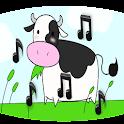 Cuentos y canciones infantiles icon