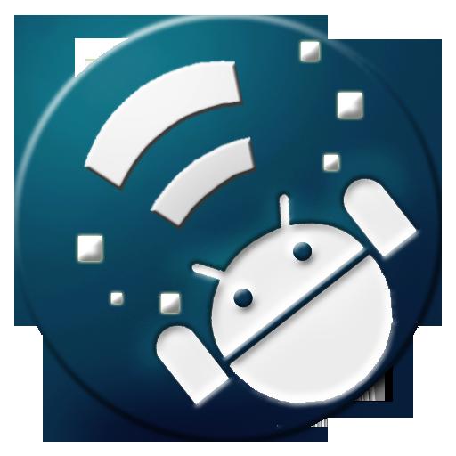 FTP Server (Demo) LOGO-APP點子