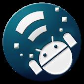 FTP Server (Demo)