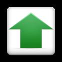 Home Compass logo