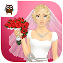 Dream Wedding Day - No Ads icon